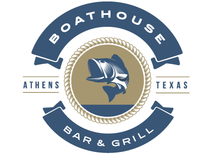 Athens Boathouse Bar & Grill Home Page